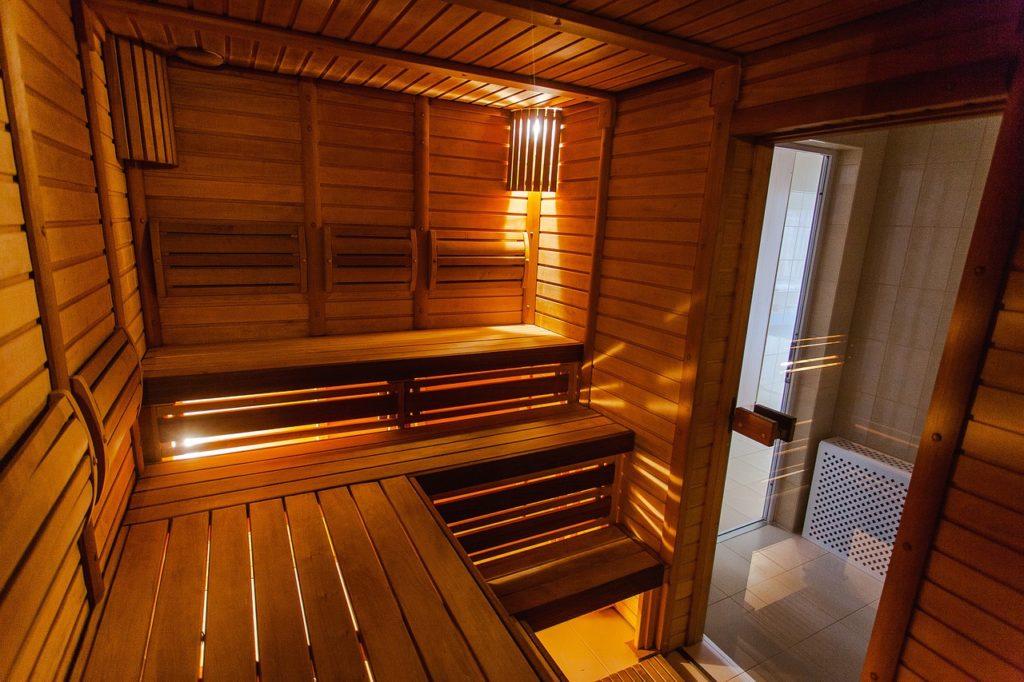 bath-1317997_1280