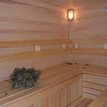fishhaus-1