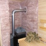 fishhaus2
