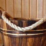 sauna-1093235